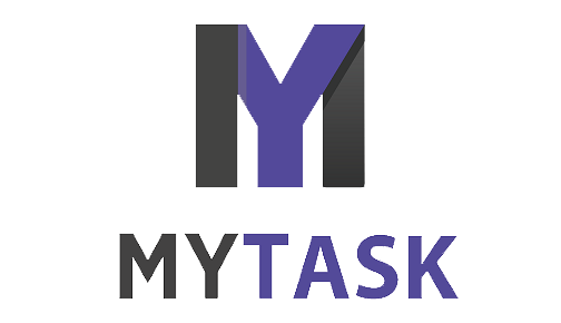 MyTASK-logo-big